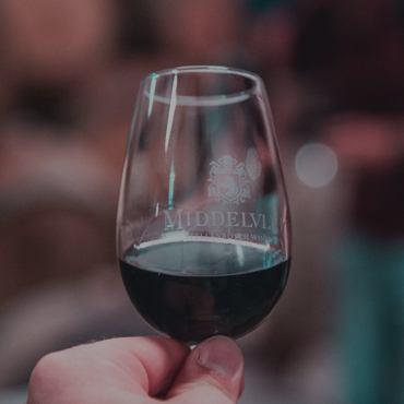 classic-wine