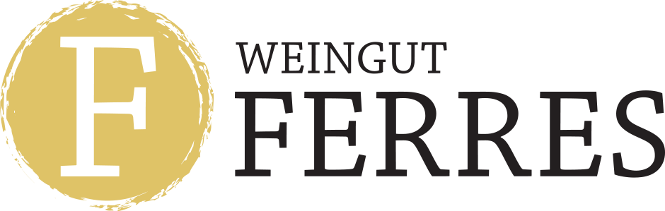 Weingut Ferres