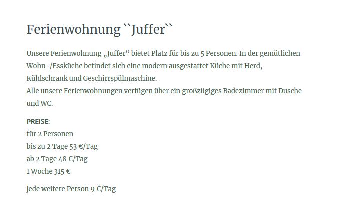 Juffer 2